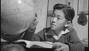 globus_im_geographieunterricht