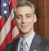 160px-rahm_emanuel_official_photo_portrait_color