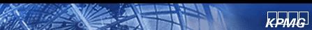 kpmg-header