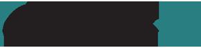 verdigris-logo350