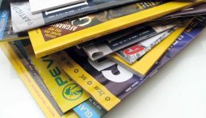 magazines-2-lusi1