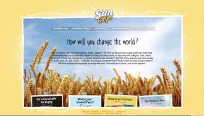 sun-chips