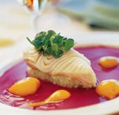 passionfish-seabass