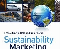 Sustainability-Marketing.jpg