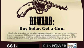 solar_free_gun