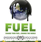 use fuel