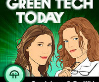 Green Tech Today
