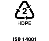 iso14001-hdpe2