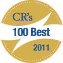 CR-100-Best-Logo-2011
