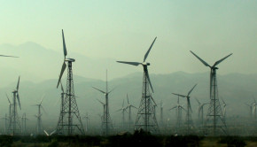 Wind_Power_Plants