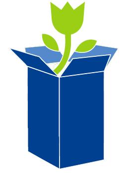 GPPS Logo