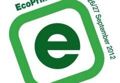 Ecoprint_ID_logo_with_straplinelres