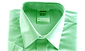 greencollarshirt
