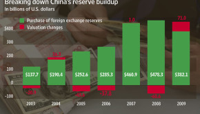 Breakdown-of-Chinas-forex-reserve-buildup-2003-2009