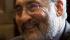 Inspired Economist: Joseph Stiglitz