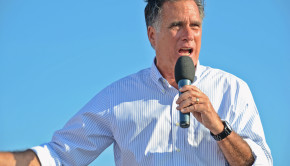 romney opposes wind energy