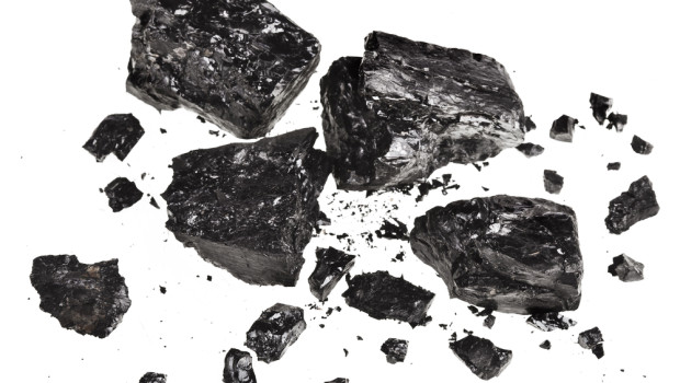 is coal cheap?