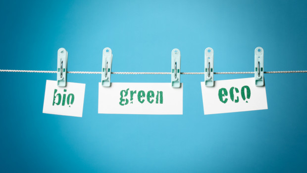 greenwashing ecolabels
