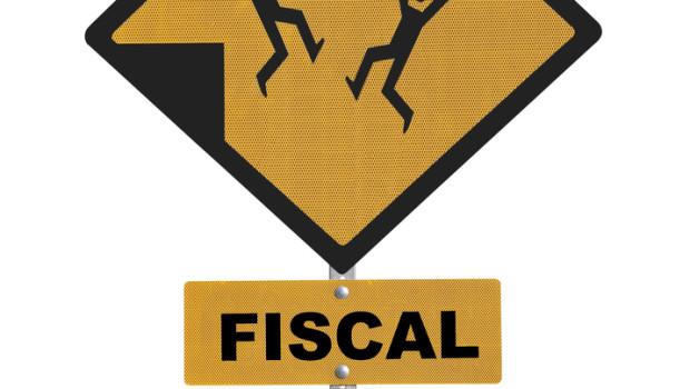 fiscal cliff spliff