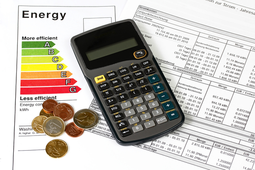 electric bill shocking many in the UK