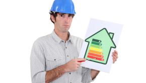 home-energy-savings-insulation