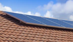 Get solar now!!