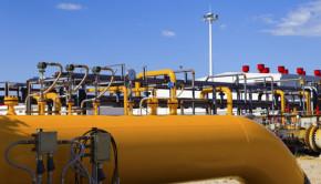 Oil pipeline2