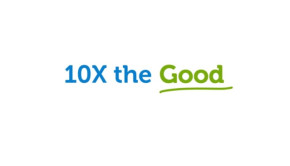 10X the Good Dell