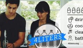 4Liters