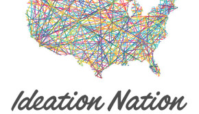 Ideation Nation