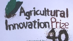 Agricultural Innovation Prize Asks Students to Reinvent Food and Ag Ecosystems