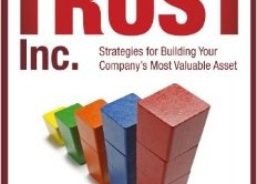 book_cover_trust_inc