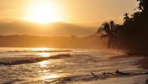 Costa Rica carbon market