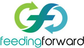 Feeding Forward
