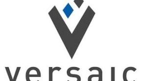 Versaic