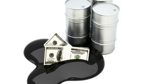 oil-investing-600x450