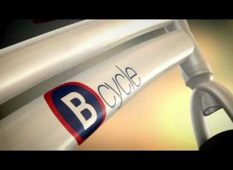 B-cycle: Can it work in the U.S.?