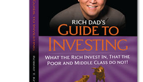 guide-to-investing-book