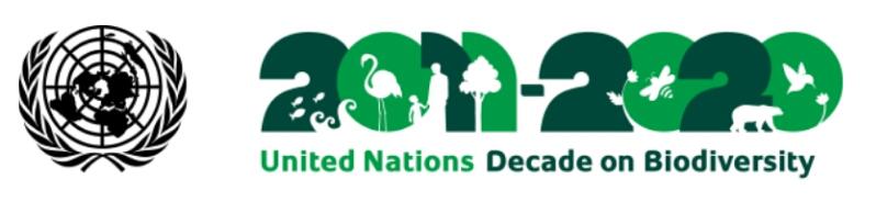 20112020undecadeonbiodiversity
