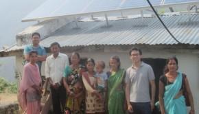 SunFarmer-Solar-Hospital-Nepal