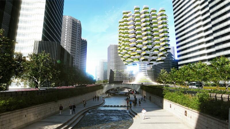 urban skyfarm1