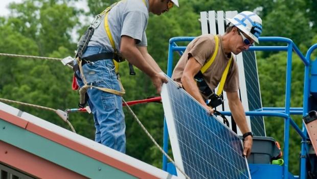solarconstructionwikicommons