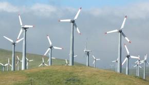 wpid-windpowermorguefile