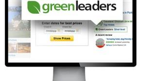 greenleadersprogram