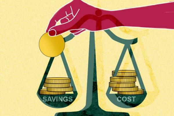 MIT carbon reduction savings