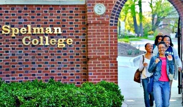 spelman college twitter acct img