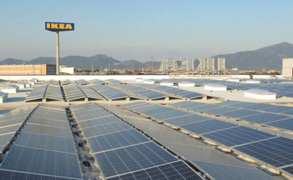 IKEA-Solar-Italy-570x427