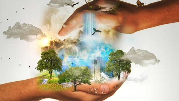 nature conservation thru Gods eyes pubdom pixabay