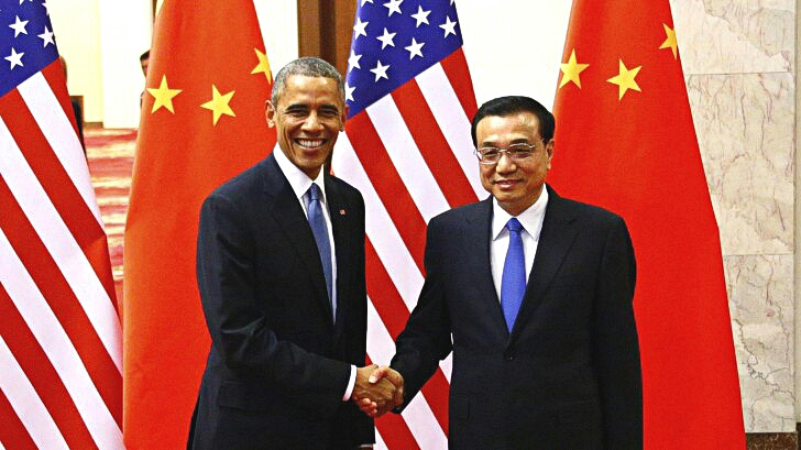obama and xi energy generations future in light of new climate pact
