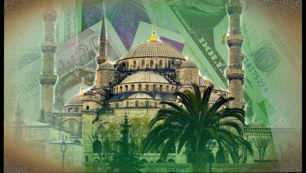 islamic finance img by aisha abdelhamid